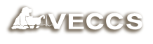 veccs